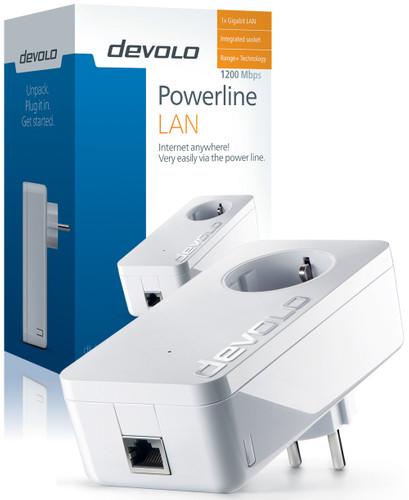 http://powerlan-test.de/wp-content/uploads/2020/11/devolo-dlan-1200-kein-wlan-1200-mbit-s-erweiterung-2.jpg