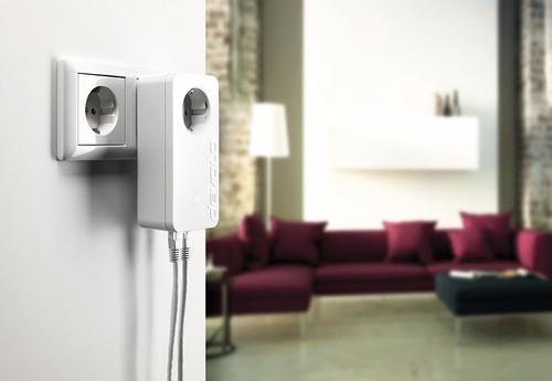 http://powerlan-test.de/wp-content/uploads/2020/11/devolo-dlan-550-duo-kein-wlan-500-mbit-s-2-adapter-14.jpg