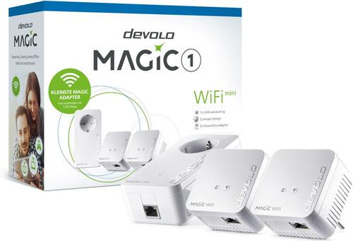 http://powerlan-test.de/wp-content/uploads/2020/11/devolo-magic-1-wifi-mini-multiroom-kit-nl-46.jpg