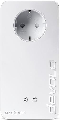 http://powerlan-test.de/wp-content/uploads/2020/11/devolo-magic-1-wifi-multiroom-kit-12.jpg