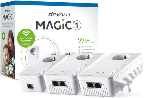 http://powerlan-test.de/wp-content/uploads/2020/11/devolo-magic-1-wifi-multiroom-kit-14.jpg