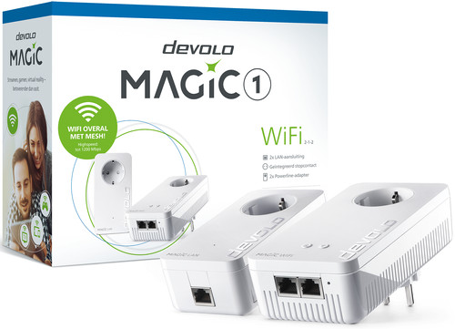 http://powerlan-test.de/wp-content/uploads/2020/11/devolo-magic-1-wifi-starter-kit-15.jpg