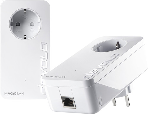 http://powerlan-test.de/wp-content/uploads/2020/11/devolo-magic-2-lan-starter-kit-19.jpg