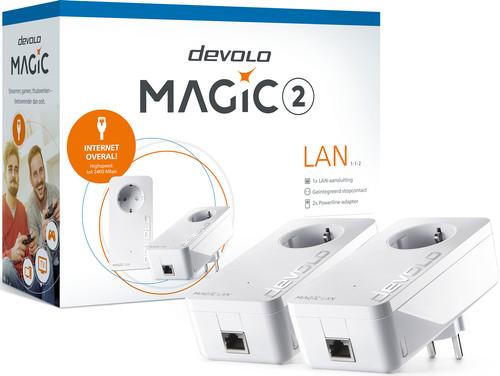 http://powerlan-test.de/wp-content/uploads/2020/11/devolo-magic-2-lan-starter-kit-22.jpg