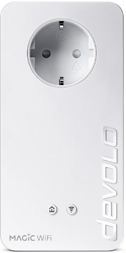 http://powerlan-test.de/wp-content/uploads/2020/11/devolo-magic-2-wifi-next-starter-kit-18.jpg