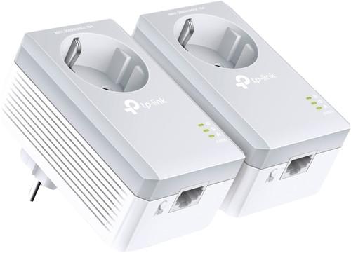 http://powerlan-test.de/wp-content/uploads/2020/11/tp-link-tl-pa4010p-kein-wlan-600-mbit-s-2-adapter.jpg