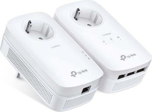 http://powerlan-test.de/wp-content/uploads/2020/11/tp-link-tl-pa8033p-kein-wlan-1200-mbit-s-2-adapter-5.jpg
