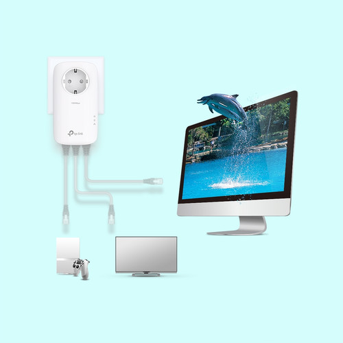 http://powerlan-test.de/wp-content/uploads/2020/11/tp-link-tl-pa8033p-kein-wlan-1200-mbit-s-2-adapter-7.jpg