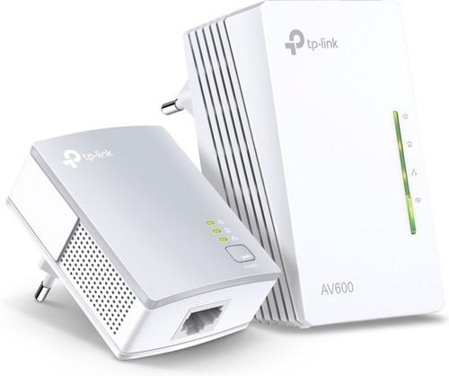 http://powerlan-test.de/wp-content/uploads/2020/11/tp-link-tl-wpa4221-wifi-500-mbit-s-2-adapter-1.jpg