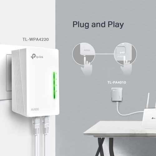 http://powerlan-test.de/wp-content/uploads/2020/11/tp-link-tl-wpa4221-wifi-500-mbit-s-2-adapter-5.jpg
