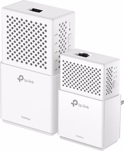 http://powerlan-test.de/wp-content/uploads/2020/11/tp-link-tl-wpa7510-wifi-1000-mbit-s-2-adapter-1.jpg