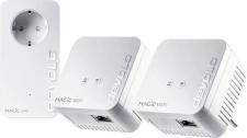 Devolo Magic 1 WiFi Mini-Multiroom-Kit