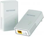 Netgear PL1000 Kein WLAN 1000 Mbit/s 2 Adapter