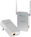 Netgear PLW1000 WiFi 1000 Mbit/s 2 Adapter